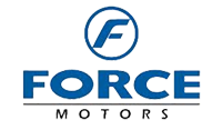Recruiters_FORCEMOTORS