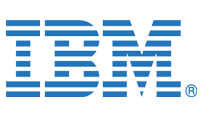 Recruiters_IBM