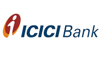 Recruiters_ICICIBANK