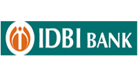Recruiters_IDBI