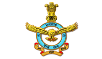 Recruiters_INDIANAIRFORCE