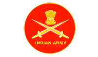 Recruiters_INDIANARMY