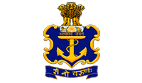 Recruiters_INDIANNAVY